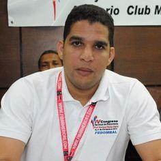 Fedombal crea comisión investigadora sobre caso baloncesto de Santiago