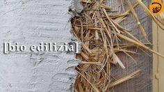 - governare i processi per socializzare i benefici -