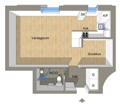 1000 images about floor plans mother in law suites on for New home plans with mother in law quarters