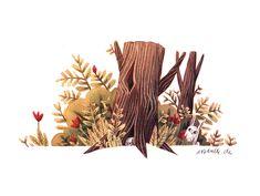 Ira Sluyterman van Langeweyde Illustrator and Character Designer from Munich, Germany sketches,...