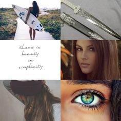 With brave wings she flys : Heroes of Olympus Aesthetics- Piper McLean
