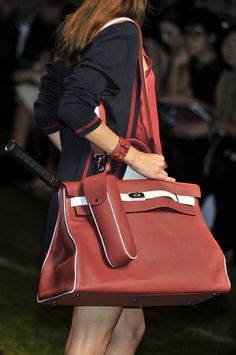Hermès Hermes Handbags e55e2bf2e30b5