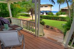 Beach House Kauai: Stay In Beach House Kauai Roses Decor ~ Decoration Inspiration