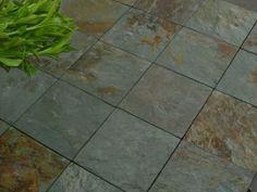 Slate_patio · Deck TilePatio ...