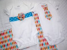 boy and girl twin babies - Google Search