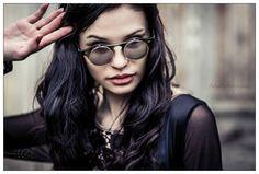 Wyróżniony profil! sky_lark czyly Paulina (modelka)! Zobacz www.modelsbest.pl/modelka/sky_lark.html