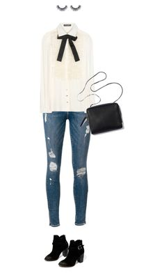 """""""Mix & Match: 41"""" by briannarussell on Polyvore"""