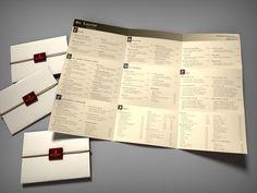 http://jayce-o.blogspot.com/2012/12/45-inspiring-examples-of-restaurant.html
