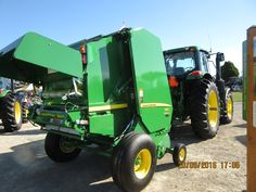 f1f6b02dc7ade4d7dd9a93c94bf001c1 baler john deere john deere 330 round baler jd farm equip my pictures pinterest  at mifinder.co