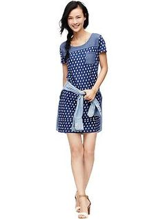 Women's Clothes: Featured Outfits Outfits We Love   Old Navy