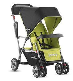 Joovy Caboose Ultralight Stroller, Greenie Joovy http://www.amazon.com/dp/B003H4QFQE/ref=cm_sw_r_pi_dp_Duqnvb1JPHT3A