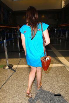 Lana-Del-Rey-Feet-1437071.jpg (1667×2500)