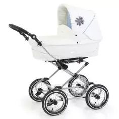 Babystyle Prestige Classic Pram Package (princess) With Car Seat DS Boy Diaper Bags, Prams And Pushchairs, Baby Prams, Changing Bag, Happy Kids, The Prestige, Classic Style, Baby Strollers, Car Seats