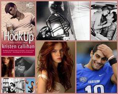 Kristen Callihan The Hook Up Assume from Online