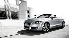 Audi is fashion! - Audi on NRJ Fashion Awards 2012 pääyhteistyökumppani. Audi Tt Roadster, Audi Usa, Fashion Night, My Ride, Cars And Motorcycles, Convertible, Automobile, Vehicles, Storyboard