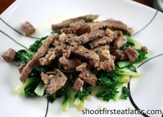 Cohen Lifestyle Meals - Beef-3