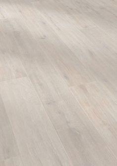 Structure Wood, Refinishing Hardwood Floors, Pvc Vinyl, Wood Laminate, Interior Styling, Interior Design, Sweet Home, New Homes, Flooring