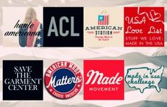 8 Resources for Made in America Products | Maker's Row Blog