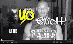 ElliottHulse.com