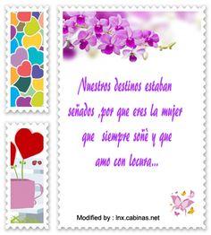 textos de amor para facebook,textos de amor para mi whatsapp: http://lnx.cabinas.net/dedicatorias-de-amor-para-mi-novia/