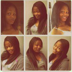 My woman Nomfundo Sithole