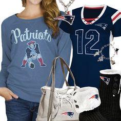 1da75dc24 Cute New England Patriots Fan Gear New England Patriots Sweatshirt