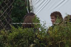 http://outlander-online.com/2015/05/26/newold-tagged-set-pics-of-the-cast-filming-outlander/