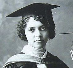 Alice Augusta Ball (1892-1916) was an African American scientist that would be responsible for creating an injectable treatment for Leprosy.