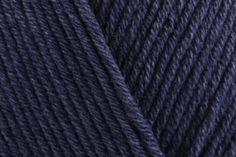 Stylecraft Jeanie Denim Look - Delta - Knitting Supplies, Vests, Wool, Denim, Stuff To Buy, Jeans