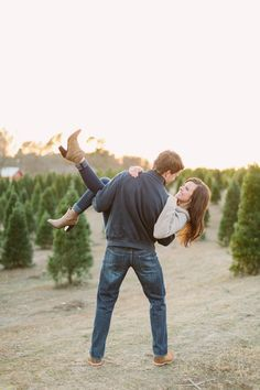 Image result for engagement photo poses