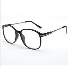 Find More Acessórios Information about armação de óculos armação de óculos  geek oculos grau de designer 1021ffe564