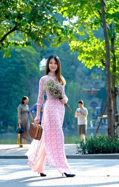 Vietnamese Traditional Dress, Traditional Dresses, Lace Skirt, Dresses With Sleeves, Formal Dresses, Long Sleeve, Skirts, Fashion, Dresses For Formal