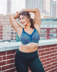 c6acb135231 111 Best Plus size lingerie images in 2019