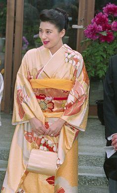 Royalty, Prince, Japanese, Hair Styles, Fashion, British Royals, Royal Families, Woman, Royals