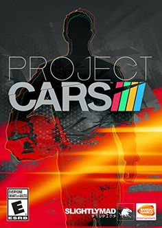 Project CARS Windows PC Game Download Steam CD-Key Global for only $29.95. ‪#‎videogames‬ ‪#‎game‬ ‪#‎games‬ ‪#‎deal‬ ‪#‎deals‬ ‪#‎gaming‬ ‪#‎awesome‬ ‪#‎awesomeness‬ ‪#‎awesomesauce‬ ‪#‎cool‬ ‪#‎gamer‬ ‪#‎gamers‬ ‪#‎win‬ ‪#‎ftw‬