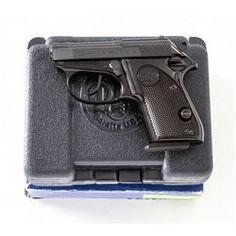 Beretta Model 3032 Tomcat Semi-Auto Pistol Find our speedloader now!  http://www.amazon.com/shops/raeind
