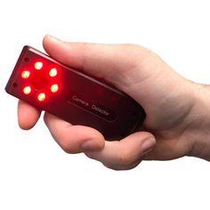 midget 1080P HD smallest mini spy hidden DIY micro nanny Pinhole camera recorder