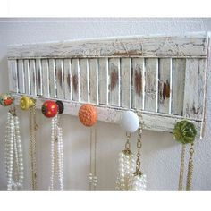 DIY Home Decor planning to achieve that splendid decorating, decorating plan num. DIY Home Decor planning to achieve that splendid decorating, decorating plan num. Old Wooden Shutters, Old Window Shutters, Small Shutters, Diy Shutters, Repurposed Shutters, Primitive Shutters, Metal Shutters, Bedroom Shutters, Repurposed Items