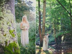 Noticing Nashville: The Lace Wedding Dress! #w101nashville #thelaceweddingdress #noticingnashville #jessiehollowayphotography
