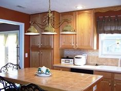 kitchen paint colors to match your personality | remodeling