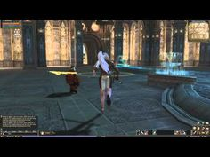 Lineage 2 [2015] Gameplay 1 - Lineage 2 is a Free to Play [F2P] Role Playing MMO Game [RPGMMO]
