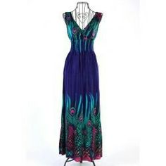 Dress...  Pin from Rose Wholesale by AKT.