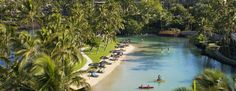 Aloha und willkommen in unserem Waikoloa Hawaii Hotel! Unser eindrucksvolles Resort an der Kohala-Küste der Big Island von Hawaii gilt als eines der besten Resorts auf ganz Hawaii.
