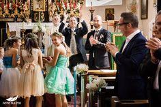 Hochzeit Schwarzacher Saalbach Hintersee Bridesmaid Dresses, Wedding Dresses, Kirchen, Fashion, Bridesmaids, Dress Wedding, Wedding Church, Engagement, Gowns