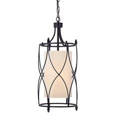 Drum Pendant, Lantern Pendant, Mini Pendant, Pendant Light Fixtures, Pendant Lighting, Wrought Iron Light Fixtures, Wrought Iron Chandeliers, Light Pendant, Ceiling Fixtures