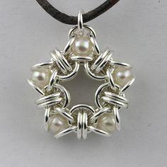 stjerne-1