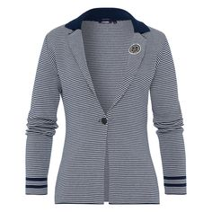 Cardigan Angel  This cardigan from the current fall/winter collection is made of high-quality material and will keep you perfectly warm in cold weather.
