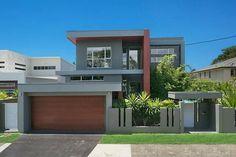 Broadbeach house rental