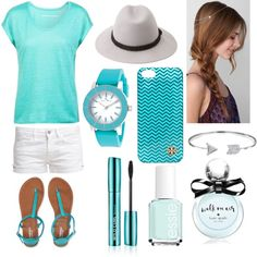 Hang out with friends!