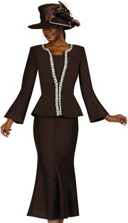 Nubiano Collection, Available Sizes 8-26w available at New Beginnings Fashion 2 http://www.newbeginningfashions.com/